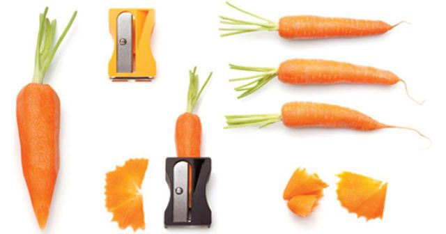 Smart Products for Kitchen