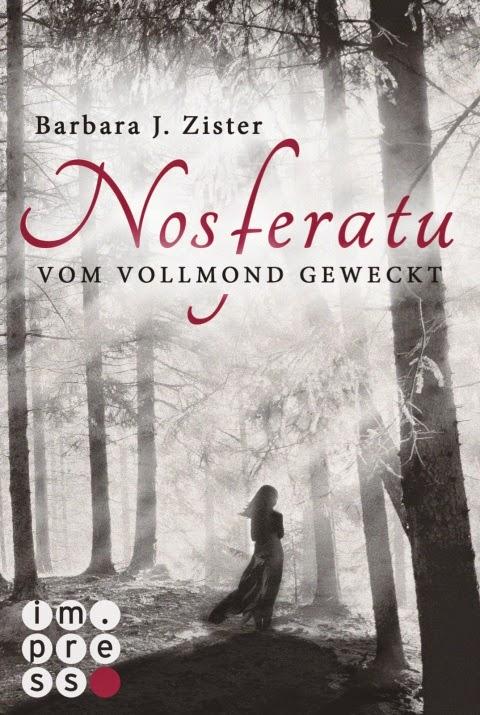 http://www.amazon.de/Nosferatu-Vollmond-geweckt-Barbara-Zister-ebook/dp/B00S11PM1W/ref=sr_1_1?ie=UTF8&qid=1422724117&sr=8-1&keywords=nosferatu+vom+vollmond+geweckt