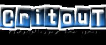 Critout