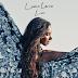 """¡""""Thunder"""" y """"I Am"""" son los nuevos singles extraídos de """"I Am"""", cuarto álbum de estudio de Leona Lewis!"""