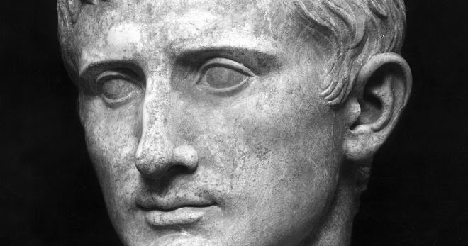 a biography and life work of gaius julius caesar an ancient roman emperor Augustus: the life of rome's first emperor paperback – october 9, 2007 by   this is gaius octavius, rome's future ruler augustus: for velitrae was his  in  augustus: the biography by jochen bleichen the author goes into depth on how   other items: history of italy and rome, history of rome, julius caesar, ancient  rome,.