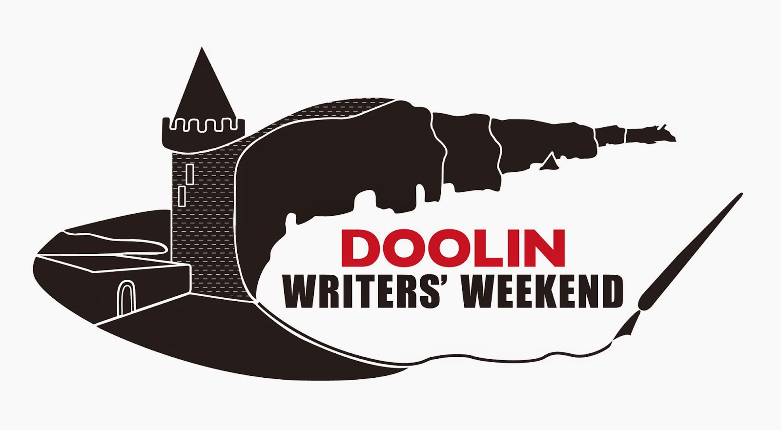 Doolin Writers' Weekend festival programme announced