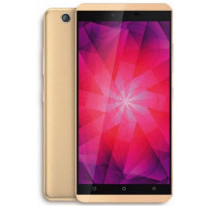 Buy Gionee GN9007 Android Mobile at Rs. 13406 after Cashback