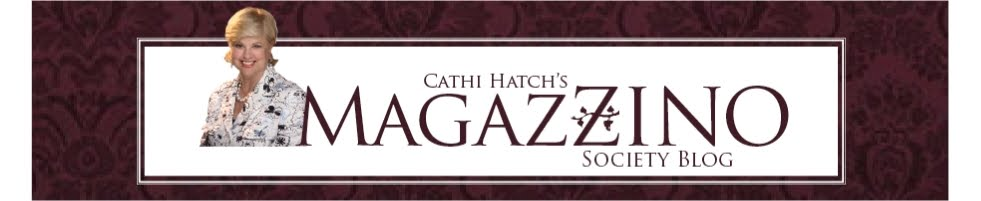 Cathi Hatch
