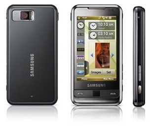 user guide samsung omnia daily instruction manual guides u2022 rh testingwordpress co Samsung Omnia 1 Samsung Focus