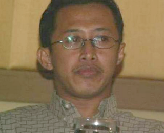hacker indonesia dani firmansyah