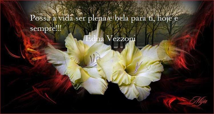Edna Vezzoni