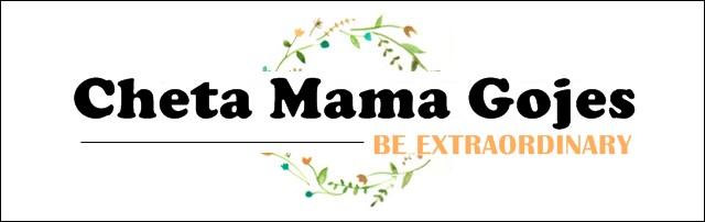 Cheta Mama Gojes