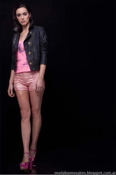 la cofradia moda verano 2013