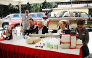 Seis millones de bolívares invirtió Gobierno merideño en dotación para Salud Ambiental