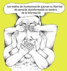 ¿DE QUE MANERA SE FORMA LA OPINION DE LOS COLOMBIANOS? Por Carlos Alberto Ricchetti Cavagliato