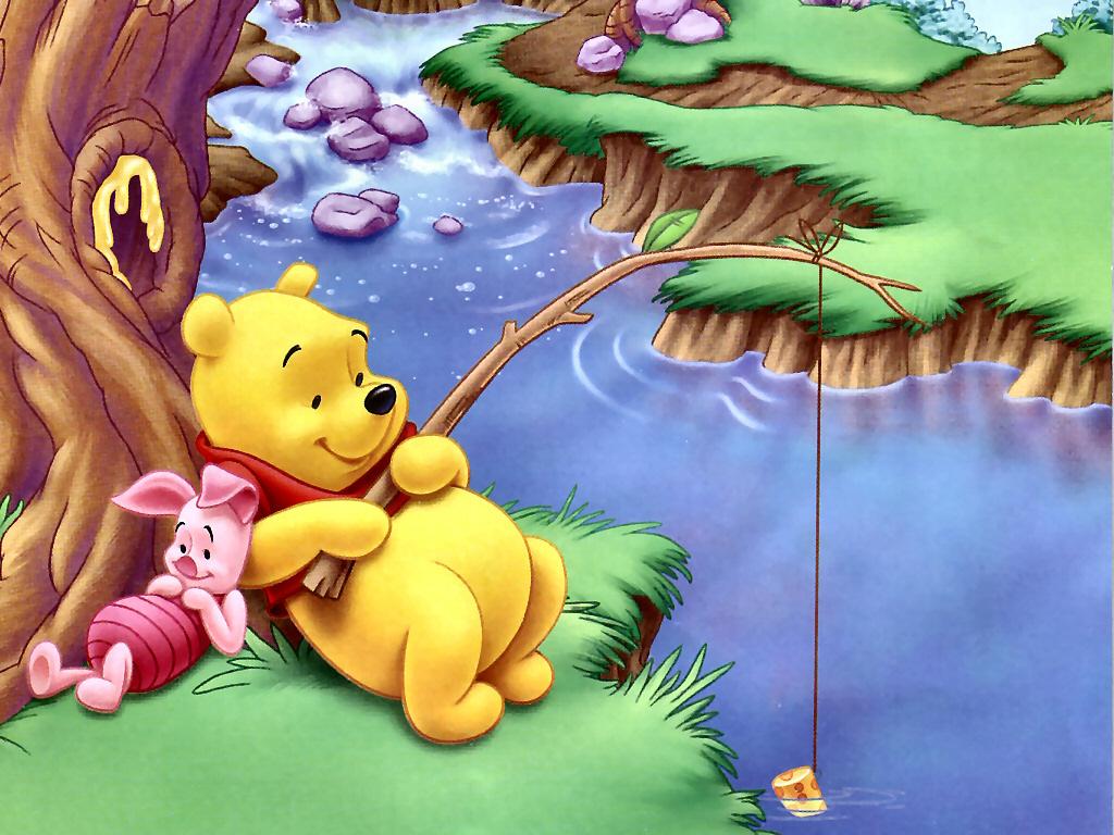 http://2.bp.blogspot.com/-HwebBGK9Vi0/TscUkwzBYHI/AAAAAAAAA_8/yGy3Gecl8oo/s1600/pooh-wallpaper-6-779500.jpg