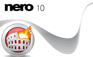 Nero Burning Rom 10.5 Free Download Full Version