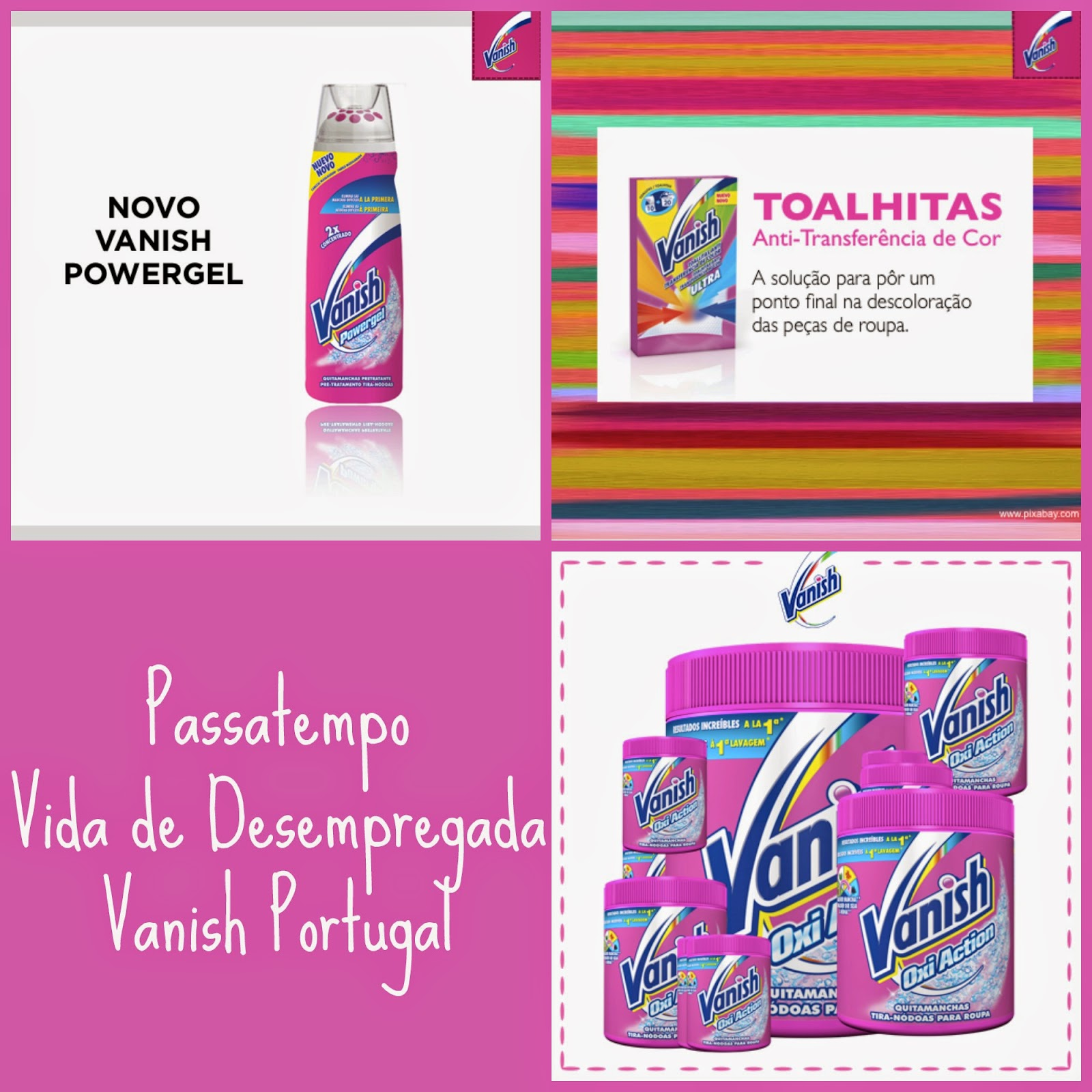 http://vidadedesempregada.blogs.sapo.pt/passatempo-vida-de-desempregada-vanish-164098