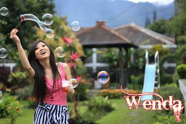 Sarwendah Tan
