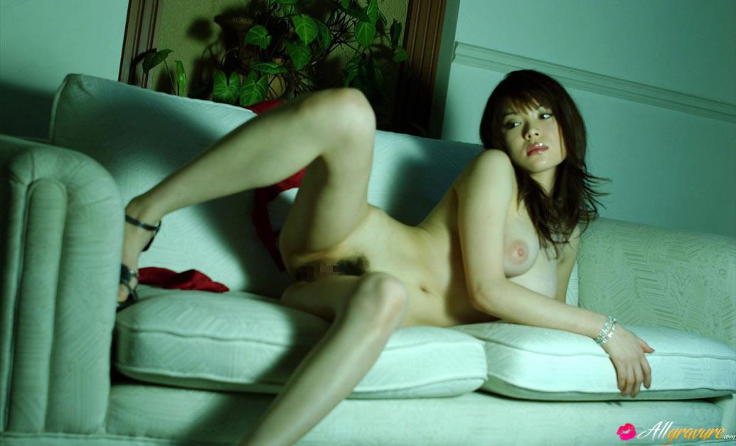 smotret-onlayn-filmi-russkoe-erotika