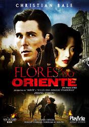 Baixar Filme Flores do Oriente (Dual Audio) Online Gratis