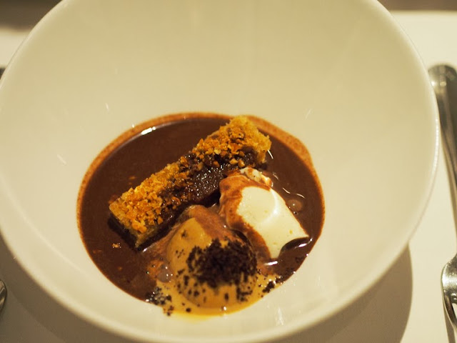 salt caramel parfait kitchen w8