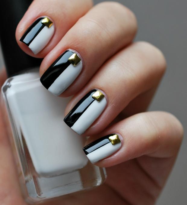 October 2014http://nails-side.blogspot.com/
