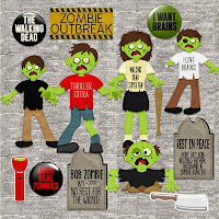 http://imharperfinch.blogspot.com/2014/11/zombie-outbreak.html