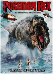 Poseidon Rex Torrent Legendado