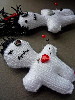 Free Jean Greenhowe Knitting Patterns : KNITTED DOLL PATTERN FREE 1000 Free Patterns