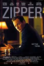 Zipper (2015) WEB-DL Subtitulada