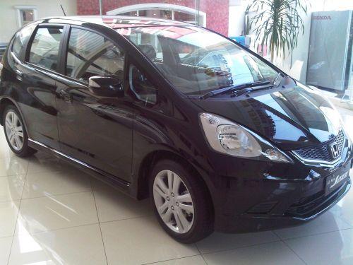 dealer mobil honda pusat jakarta indonesia main dealer mobil honda ...