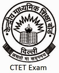 CTET February 2015 Application Form Exam Date www.ctet.nic.in