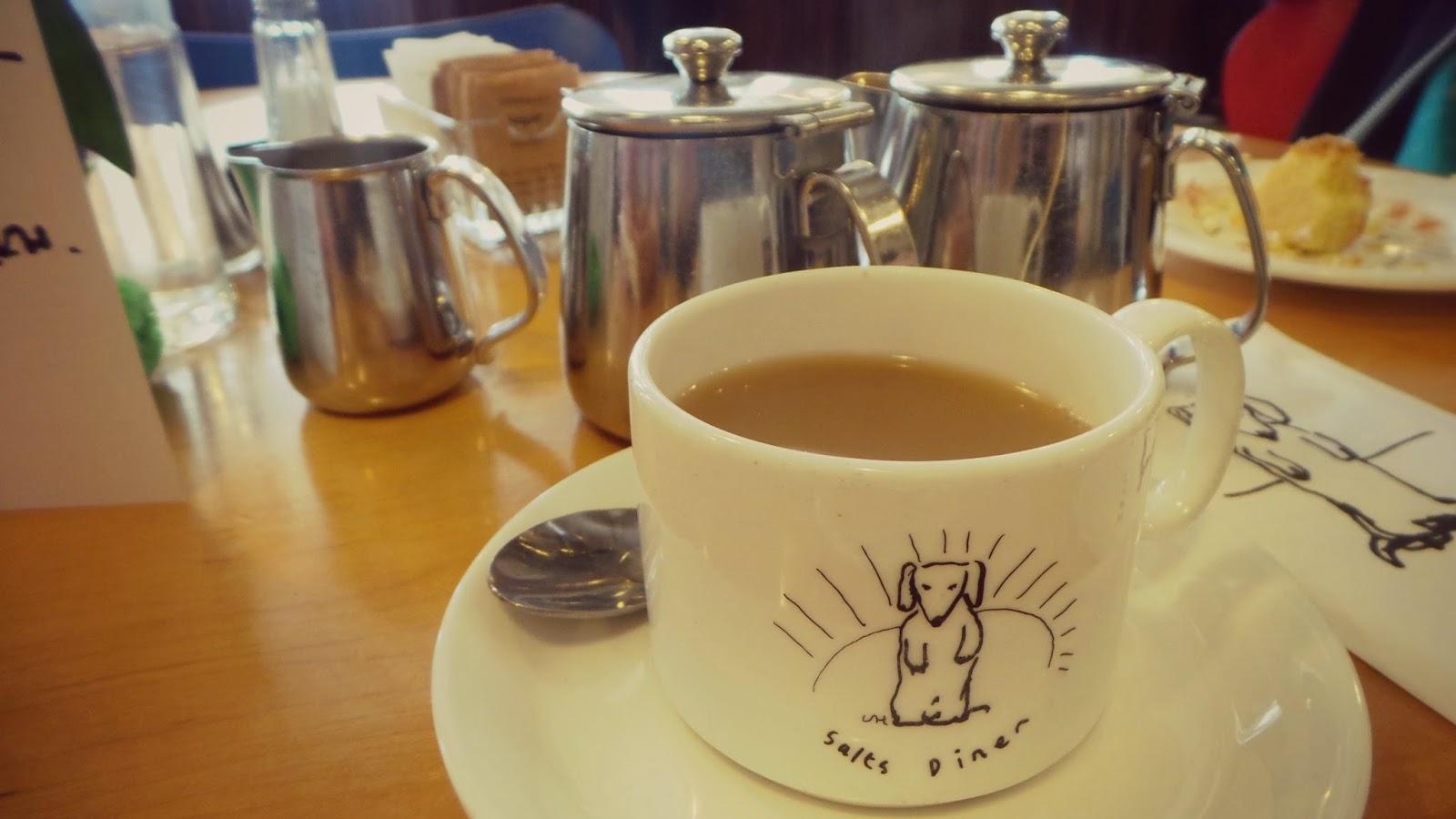 hockney mug