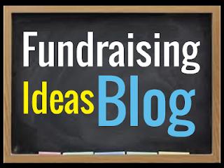 Top 5 Fundraising Ideas