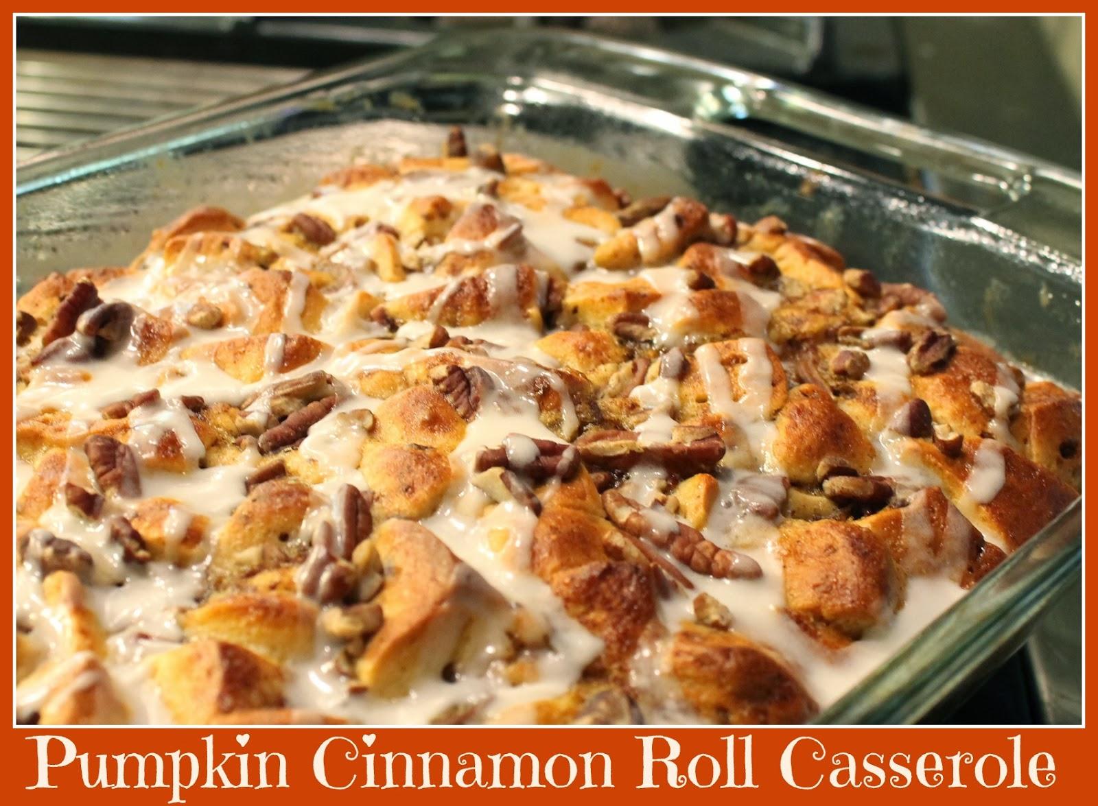 casserole pumpkin casserole pumpkin casserole pumpkin casserole ...