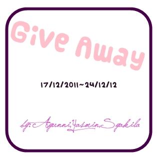 http://2.bp.blogspot.com/-HwrOeexAu1Y/TuxL4a2FSXI/AAAAAAAAATs/agfdJiZiQVk/s1600/give.jpg