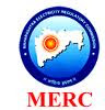 Jobs Typist in Maharashtra Electricity Regulatory Commission-MERC