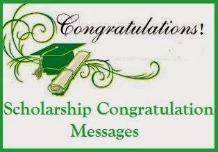 Scholarships awards for academic prizes for bridal shower