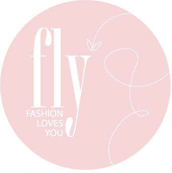 FLY - Fashion Loves You