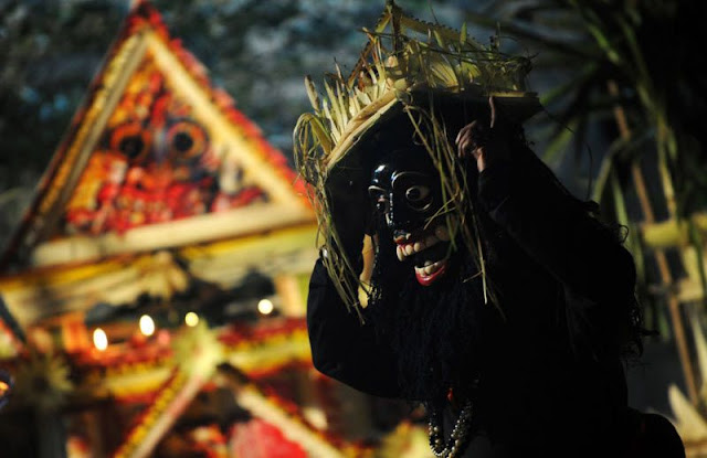 Hình ảnh video clip đón đêm giao thừa 2012