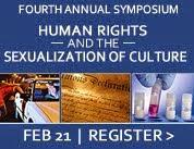 2015 Symposium