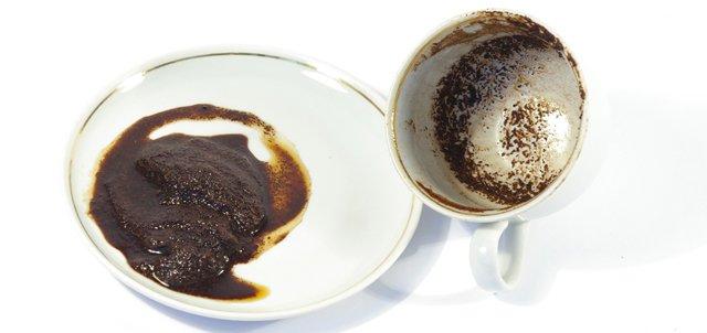 Le coin fille de delphine l 39 anti cellulite le moins cher du monde - Marc de cafe orchidee ...