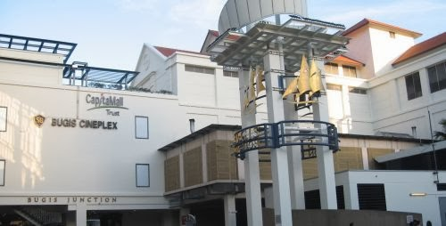 tempat-belanja-murah-di-bugis-junction-singapore