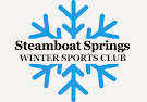 Hosted by the Steamboat Springs Winter Sports Club