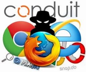 Browser Hijacker นี้อาจไม่ได้สร้างอันตรายเทียบเท่ากับ Virus ชนิดอื่นๆ อย่างมากก็แค่สร้างความรำคาญให้กับคุณ
