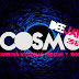 PACK CARPETAS EXCLUSIVAS DEEJAY COSMO 2016