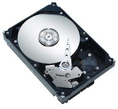 SOFTWARE PER VERIFICARE L'INTEGRITÀ DELL'HARD DISK GRATIS
