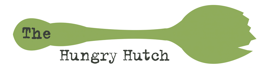 The Hungry Hutch