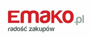 http://kulinarneprzeboje.blogspot.com/2013/12/pizza-z-tunczykiem-oliwkami-i-porem.html
