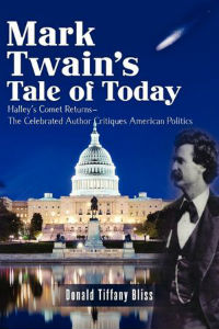 Books: What Would Mark Twains Tale Of Today Be?