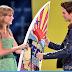 Teen Choice Awards 2014 | Vencedores e Apresentações