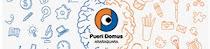 APOIO CULTURAL PARA CCXP 2016:        <b>Pueri Domus Araraquara</b>