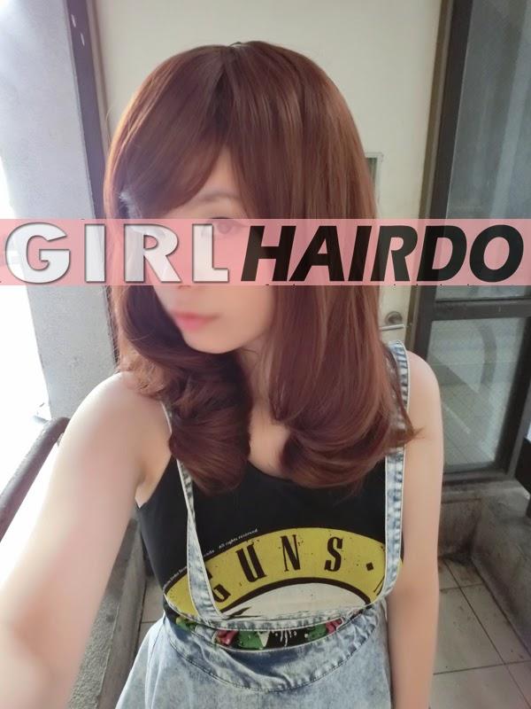 http://2.bp.blogspot.com/-Hx-mbfmqJro/Ut62Giwcl4I/AAAAAAAAQ-Y/t871qrtUXZQ/s1600/CIMG0165.JPG